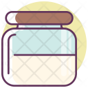 Cupping Icon