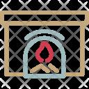 Curn Icon