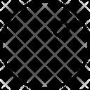 Currant Icon