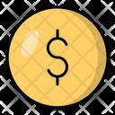 Ecommerce Store Online Icon