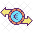 Currency Conversation Icon