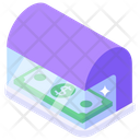 Currency Detector Icon