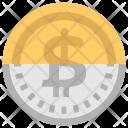 Exchange Trading Platform Icon