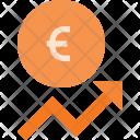 Stock Finance Money Icon