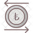 Currency Value Business Currency Icon