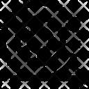 Current Active Sprint Storage Reload Icon