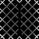 Cursor Design Editor Icon