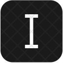 Keyboard Special Function Icon