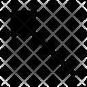 Arrow Pointer Cursor Icon