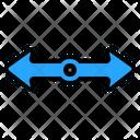 Cursor Click Pointer Icon