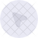 Cursor Cursor Click Click Icon