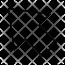 Cursor Arrow Pointer Icon