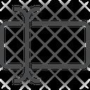 Text Box Cursor Cursor Pointer Icon