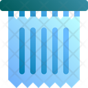Curtain Icon