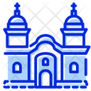 Cusco Icon
