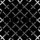 Custom Code Icon