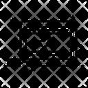 Code Optimization Custom Coding Html Coding Icon