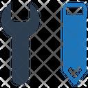 Custom design Icon