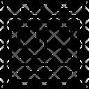 Custom Landing Page Icon