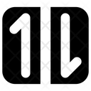 Custom Order Icon