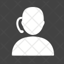 Customer Dealing Feedback Icon