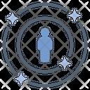 Image Magic Spell Icon
