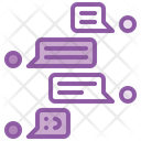 Customer Care Support Icon