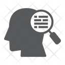 Customer Requirement Managment Icon