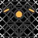 Customer Services Care Icon