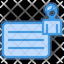 Customer Service Customer Care Service Icon