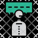 Customer Care Customer Service Customer Support Icon