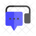Customer Care Customer Support Support Icon