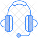 Customer Care Customer Help Customer Icon