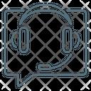 Customer Care Customer Support Customer Service Icon