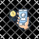 Customer Care Customer Care Icon