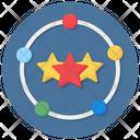 Feedback Customer Experience Testimonial Icon