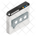 Customer Feedback Customer Reviews Comment Icon