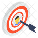 Customer Focus Icon