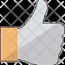 Customer Rating Evaluation Feedback Icon