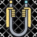 Customer Retention Customer Retention Icon
