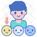 Customer Satisfaction Customer Review Review Icon