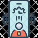 Customer Service Customer Service Icon