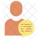 I Customer Service Customer Service Customer Care Icon
