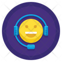 Ifriendly Customer Service Customer Service Customer Support Icon