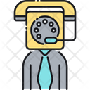 Customer Service Customer Service Icon