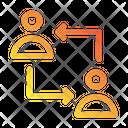 Customer Service Customer Client Icon