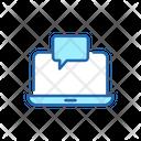 Customer Support Customer Care Service Icon