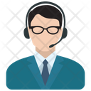 Customer Support Customer Service Support Icon