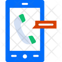 Call Customer Customer Support Customer Care Icon