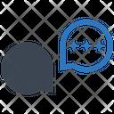 Support Customer Service Icon